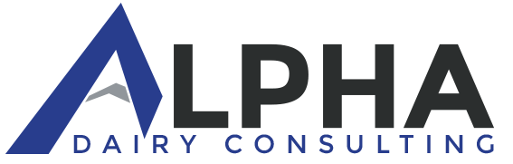 Alpha Dairy Consulting